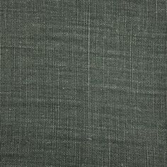 Belgian Linen, ideal weight for curtains, blinds and upholstery.