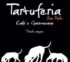 TARTUFERIA SAN PAOLO