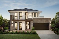 New Home Designs in ACT - realestate.com.au
