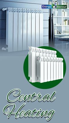 Find the best Central Heating price! Central Heating for sale in Lahore. OLX Lahore offers online local classified ads for. Post your classified ad for free in... #centralheatingsystems #centralheatingsystemforhome #centralheatingradiators #centralheatinginUK Central Heating Radiators, Gas Boiler, Oil And Gas, Heating Systems, Insulation, Ads, Free, Home Decor, Decoration Home