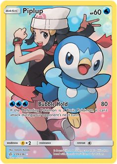 Pokemon Online, Illustrator, Nintendo, Comic Games, Charizard, Dad Jokes, Pokemon Cards, Deck Of Cards, Digimon