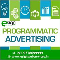 Seo Digital Marketing, Social Marketing, Internet Marketing, Service Awards, Web Design Services, Seo Company, Free Quotes, Digital Media, Service Design