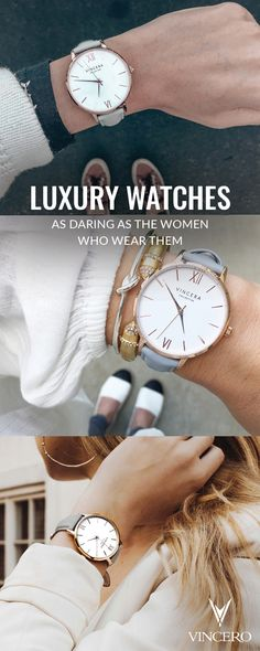 Big variety of looks and sorts of females' hands wrist watches. G Shock Watches Mens, Rolex Watches For Men, Luxury Watches, Wrist Watches, Women's Watches, Jewelry Trends, Jewelry Accessories, Fashion Accessories, Women Jewelry
