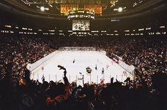 Home Td Garden, Boston Bruins, Hockey, Passion, Field Hockey, Ice Hockey
