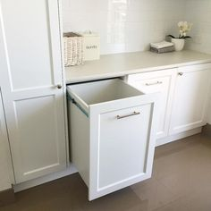 "Check out our website for more relevant information on ""laundry room storage diy small"". It is a great location to read more. Small Bathroom Organization, Laundry Room Organization, Bathroom Storage, Organization Ideas, Storage Ideas, Storage Shelves, Storage Solutions, Closet Shelving, Shelving Ideas"