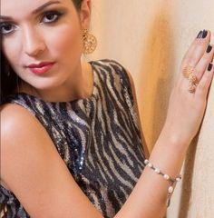 Que tal dar uma olhada no site e escolher peças lindas para brilhar neste feriado???  magiaebrilho.com Whats (31) 97182-1553 #semijoiasdeluxo #berloques #fashionista #moda #instalike #itgirls #glamour #style  #weekend #semijoiasfinas #instafashion  #jewelry #tendencia #qualidade #brincos #blog #brincodefesta #luxo #models #VejaBh  #lookdodia  #look #instagood  #belohorizonte  #photography #estilo #photo  #instablog #SouBh #models #fimdesemana