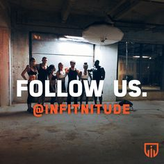 We strive to promote positive lifestyle changes rather than quick temporary results. This is The Power of Existence. www.infitnitude.com  #infitnitude #infitsquad #nutrition #active #healthy #fitness #fitfam #infit #great #enjoy #healthylife #start #goodday #active2014 #powerofexistence  #challenge #change #work #morning #potential #hardwork #keepgoing #champions #success #today