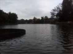 los lagos, xalapa veracruz.
