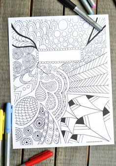 diy-coloriage-printable-rentree