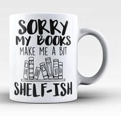 Check out these hilarious memes and images about bookshelf humor.