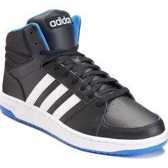 http://www.jordanabc.com/adidas-neo-city-racer-blue-trainers.html ADIDAS NEO  CITY RACER BLUE TRAINERS Only $75.00 , Free Shipping! | adidas NEO |  Pinterest ...