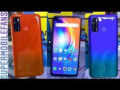 Tecno Spark 5 Pro & Spark 5 Vs Spark 5 Air: Which Should You Buy 🔥🔥🔥 - YouTube Smartphone Reviews, Ipad Pro 12, Ipad Tablet, Dual Sim, Apple Ipad, Ipad Mini, Youtube, Youtubers, Youtube Movies