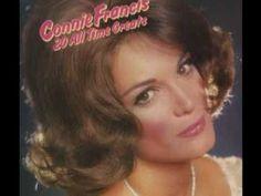 Connie Francis - Besame Mucho