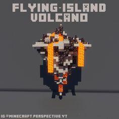 Minecraft Create, Plans Minecraft, Minecraft Building Blueprints, Minecraft Survival, Minecraft Games, Minecraft Creations, Minecraft Projects, Minecraft Designs, Amazing Minecraft Houses