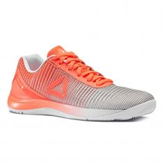 Reebok Nano 7 Weave BS8353 crossfit schoenen dames guava punch white De Wit Schijndel