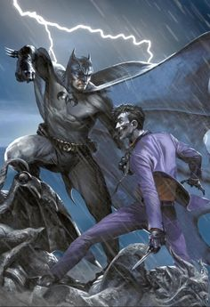 Joker Dc Comics, Joker Comic, Batman Comic Art, Arte Dc Comics, Joker Art, Batman Detective Comics, Dc Comics Heroes, Batman Joker Wallpaper, Batman Artwork