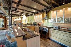 Staples Center Architect Lists Glassy Malibu House for 2.5 Million Dollars