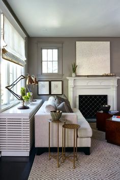 17 best casa radiator covers images metal radiator covers radiant rh pinterest com