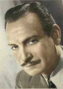Santiago Gómez Cou