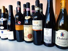 Prišiel nový tovar www.vinopredaj.sk  #chablis #casanovadineri #chianti #barbaresco #italai #italy #taliansko #leitz #gevreychambertin #davidduband #chardonnay #pinotnoir #sangiovese #france #deutschalnd #nemecko #inmedio #vinoteka #wineshop #wine #vino #wein #víno