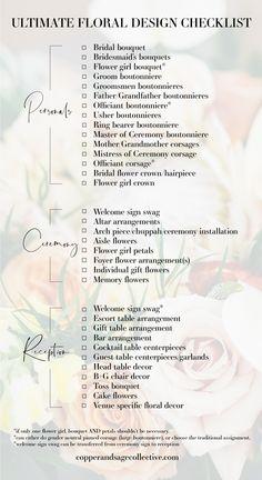 Wedding List, Our Wedding, Dream Wedding, Wedding Ideas, Wedding Trends, Wedding Blog, Floral Wedding, Wedding Bouquets, Lace Wedding