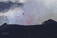 "explosive sunset - Explosive sunset over the volcano Etna in the summer of 2014 <a href=""https://www.facebook.com/simonegenovesephoto?ref=hl"">Simone Genovese Facebook</a> <a href=""http://simonegenovese.com/"">My website</a> | <a href=""https://vimeo.com/channels/etna2000"">My Vimeo</a> | <a href=""https://www.youtube.com/user/SimonEtna2000/videos"">My YouTube</a>"