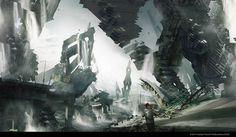 Levi_Infamous_Concrete_Bridge_Destruction.jpg