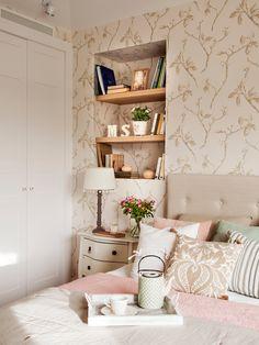 Home N Decor, Home Bedroom, Living Room Decor Apartment, Girl Room, House Interior, Apartment Decor, Room Decor, Bedroom Decor, Home Styles