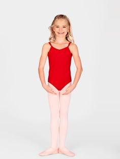 Girls Adjustable Strap Dance Leotard Deals on About Dance - Capezio Girls Camisole Cotton 4 6 Coupons, Girls Dance Costumes, Ballet Costumes, Dance Outfits, Cute Girl Dresses, Cute Girl Outfits, Kids Outfits, Ballet Shows, Ballet Kids, Gymnastics Outfits