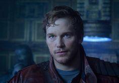 """""""Guardiões da Galáxia"""" teve divulgado as primeiras imagens oficiais  http://cinemabh.com/imagens/guardioes-da-galaxia-teve-divulgado-as-primeiras-imagens-oficiais"""