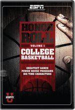 Honor Roll College Basketball Vol. 1  Find great deals on eCrater.com for 1.00 dvds and wholesale dvds. Shop with confidence. DVD Sale - $1.00 Disney, Horror, Family, Action, Drama, Musicals, Comedy & More.