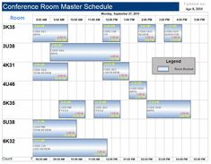 Engineering Project Timeline Template  Project Management