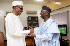 Tunde Bakare: What Buhari Should Do About Restructuring (NEWS)