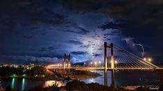 Golden Gate Bridge, Travel, Viajes, Destinations, Traveling, Trips, Tourism