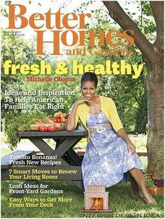 spelndid better home and gardens cookbook. Better Homes and Gardens magazine  And Garden Magazine Pinterest Magazines
