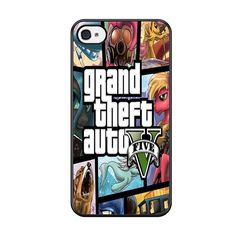 hot release Grand Theft Auto ... on our store check it out here! http://www.comerch.com/products/grand-theft-auto-pony-style-iphone-5-iphone-5s-iphone-se-case-yum10937?utm_campaign=social_autopilot&utm_source=pin&utm_medium=pin
