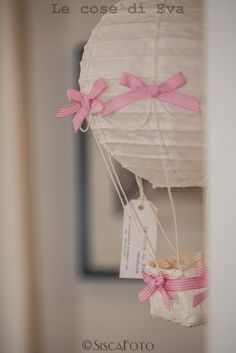 ... about Le Cose di Eva on Pinterest  Mie, Shabby chic and Wire art