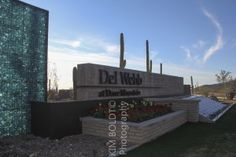 #Marana #Arizona #Dove Mountain AZ #Del Webb Dove Mountain Lifestyle Del Webb Dove Mountain Homes And Floor Plans  Del Webb Dove Mountain is situated in Northwest Tucson. This is one of the new Del Webb communities in Tucson Arizona. Del Webb Dove Mountain…