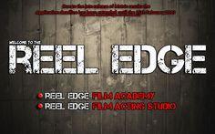 Reel Edge Film Academy