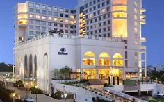 Hotel Deal Checker - Piccadily Hotel New Delhi
