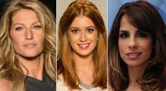 Globo beleza 2015 - Pesquisa Google