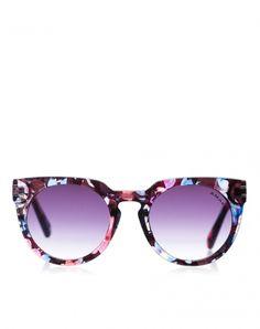 56c07c6f66af9 ÓCULOS DE SOL RAD Oculos De Sol