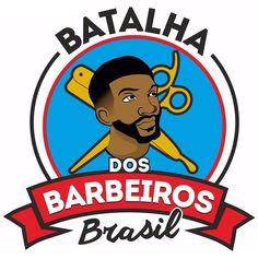 Taís Paranhos: Batalha dos Barbeiros