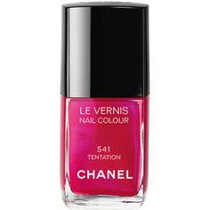 ~*Chanel*~
