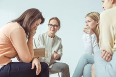 Treatment programs that are specially designed for women focus on addressing the complex issues that are associated with the drug and alcohol dependency. It is designed to answer the unique needs of women who want to gain their life back.