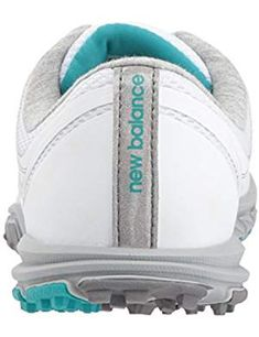 2f7b49c07519 Women s Minimus Sport Golf Shoe