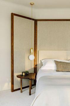 """Résultat de recherche d'images pour """"MOQUETTE HOTEL GRAPHIQUE"""""""