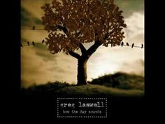 Greg Laswell - Comes and Goes - YouTube