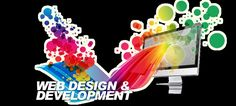 Website Designing and Development Company in Delhi India - Alliance it offers website designing and Development Services at affordable prices.