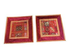 2Ethnic-Indian-Decorative-Cushion-Cover-Sequin-Embroidered-Handmade-Pillow-Case      http://stores.ebay.com/mogulgallery/DECORATIVE-CUSHION-COVERS-/_i.html?_fsub=353416719&_sid=3781319&_trksid=p4634.c0.m322